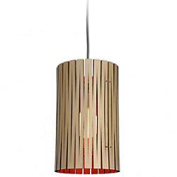 Selwyn Kerflight Pendant