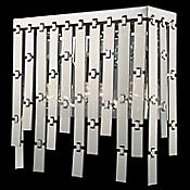 Sensation Wall Sconce