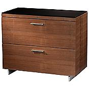 Sequel Lateral File Cabinet