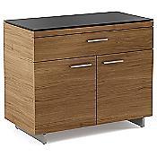 Sequel Storage Cabinet