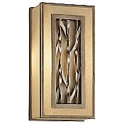 Serengeti Wall Sconce