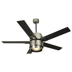 Silo Ceiling Fan