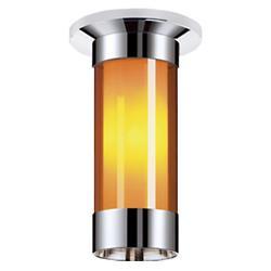 Silva LED CM Flushmount