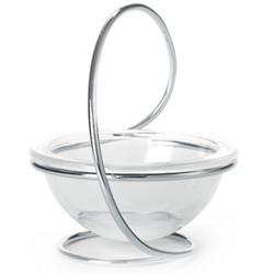 Single Loop Bowl