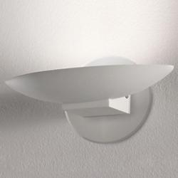 Sinus Outdoor LED Wall Sconce