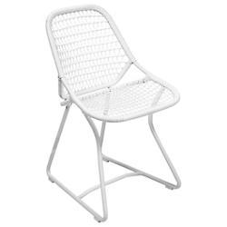 Sixties Side Chair