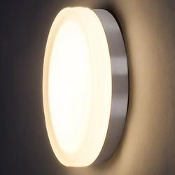 Slice LED Wall Sconce/Flushmount