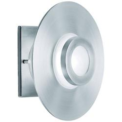 Slide Outdoor Wall/Ceiling Light