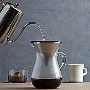 Slow Coffee Style Carafe Set