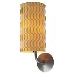 Small Pucci Wall Lamp