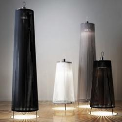 Solis Floor Lamp