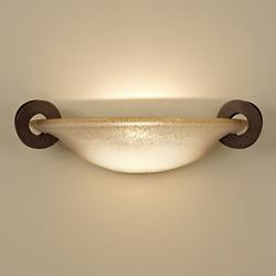 Solune Wall Sconce