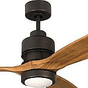 Sonnet Ceiling Fan Motor