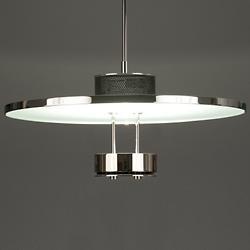 Spectro LED Pendant