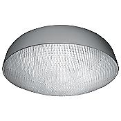 Spilli Ceiling Light