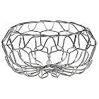 Spirogira Basket