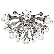Sputnik Ceiling/Wall Light