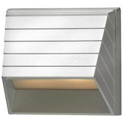Square LED Deck Light