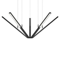 Starflex LED Multi-Light Pendant