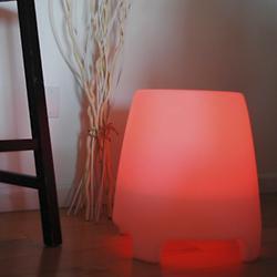 Stoolia LED Stool