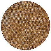 Strata Round Rug
