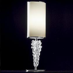 Subzero Table Lamp