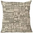 Suita Retrospective Repeat Pillow