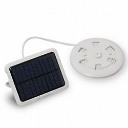 Sunlite Solar Charger
