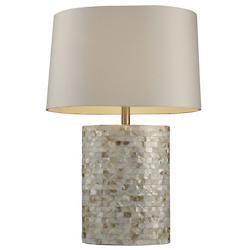 Sunny Isles Table Lamp