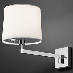 Swing Reading Wall Sconce