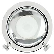T156 Magnifying Lens Accessory