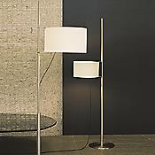 TMD Floor Lamp