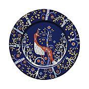Taika Salad Plate