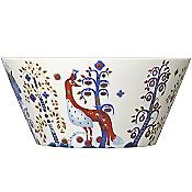 Taika Serving Bowl