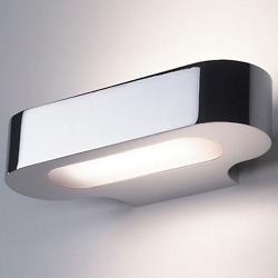 Talo 21 Mini Wall Sconce (Chrome) - OPEN BOX RETURN