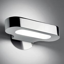 Talo 21 Mini Wall Sconce