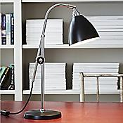 Task Table Lamp