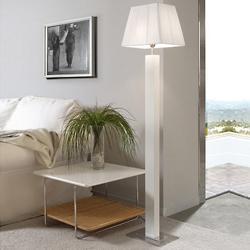 Tau Madera Floor Lamp