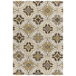 Terra 35103 Indoor/Outdoor Rug