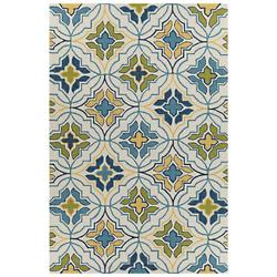 Terra 35104 Indoor/Outdoor Rug