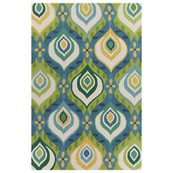Terra 35108 Indoor/Outdoor Rug