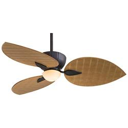 Terrana Outdoor Ceiling Fan