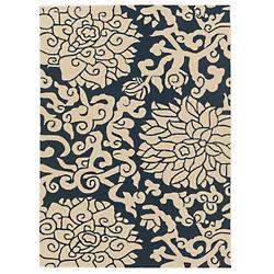 Thomaspaul 5 Indoor/Outdoor Rug