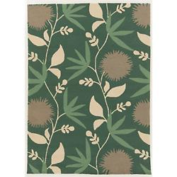 Thomaspaul 7 Indoor/Outdoor Rug