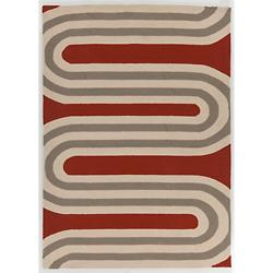 Thomaspaul 8 Indoor/Outdoor Rug