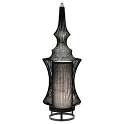 Tibet Table Lamp