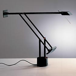 Tizio 35 Task Lamp