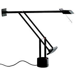 Tizio Micro Task Lamp