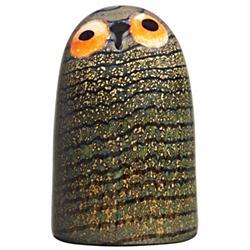Toikka Bird - Barn Owl