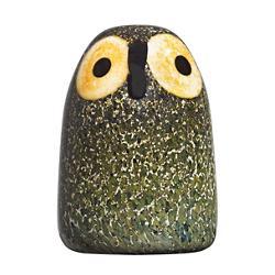 Toikka Bird - Little Barn Owl